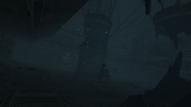 File:Biotech Research Area 1 Wrecked 1.jpg