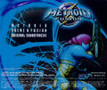 Thumbnail for version as of 18:45, September 13, 2009