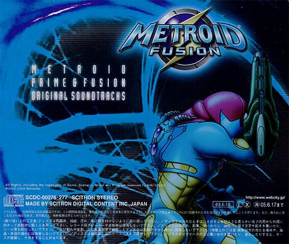 File:Mp mf soundtrack back.jpg