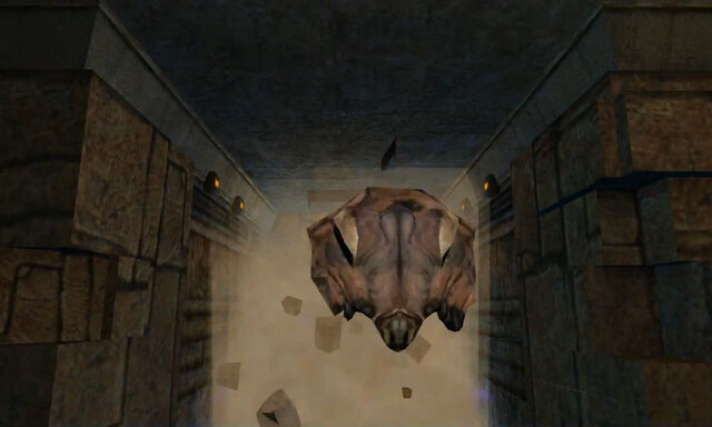 File:Energy Core Exploding Stone toad 3 Dolphin HD.jpg
