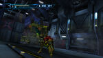 Ferrocrusher attacks Cryosphere HD