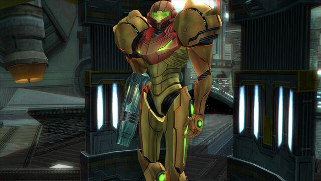 File:Varia Suit HD.jpg