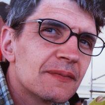 George Sinfield