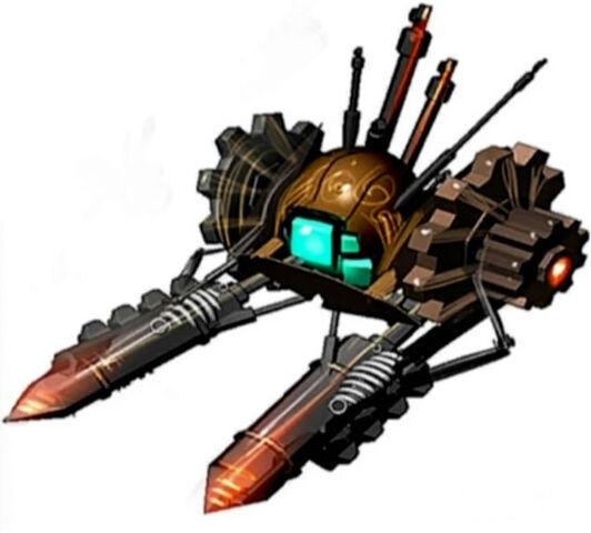 File:Dragoon Class Drone.jpg