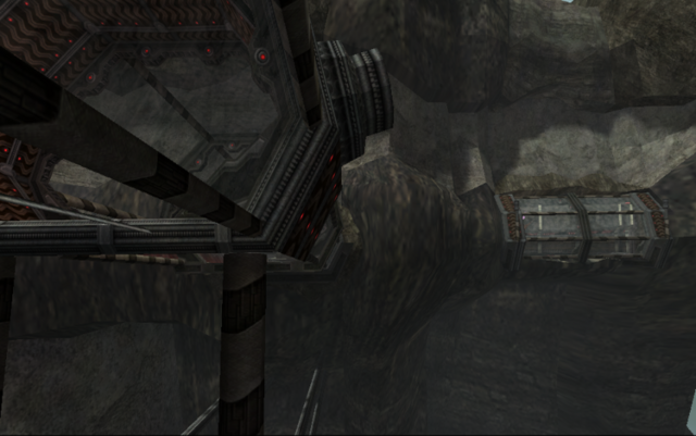 File:Fortress Transport Access exterior 2.png