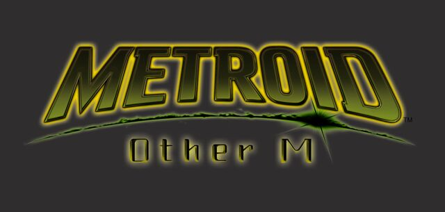 File:Metroid-other-m IGN.jpg