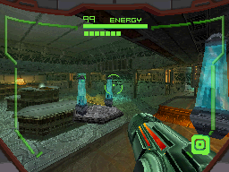 File:Data Shrine 02 (Middle Section).png