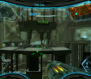Federation Landing Site (Disambiguation)