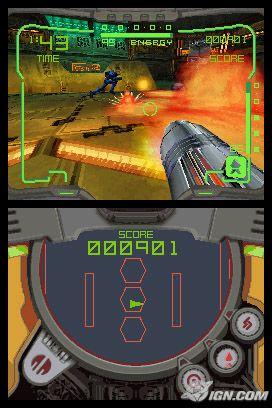 File:Metroid-prime-hunters-20050817112559105 640w.jpg