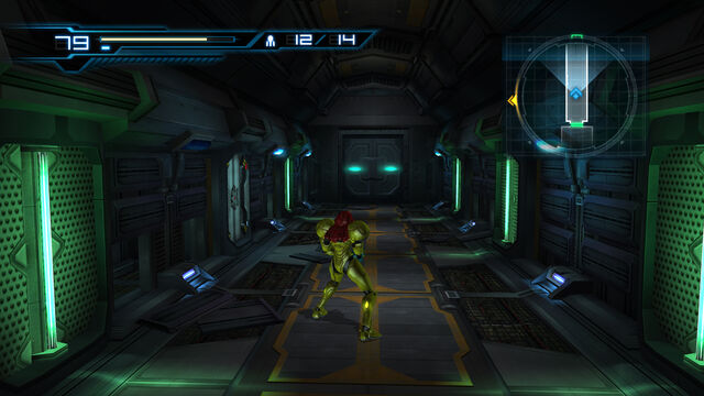 File:Biosphere Corridor 3 HD.jpg