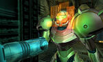 Map station orpheon samus download dolphin HD