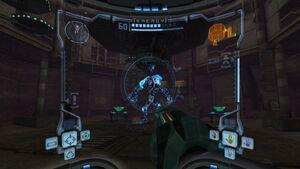 Phazon elite battle.jpg