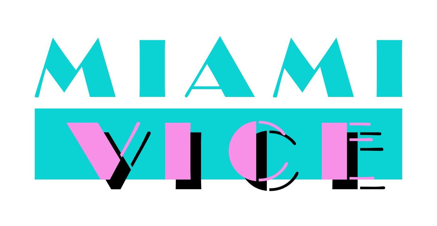 Miami Vice Miami Vice Wiki Fandom Powered By Wikia