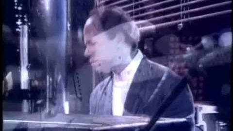 Jan Hammer - Tubbs and Valerie (best audio)