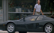 Blacktestarossa