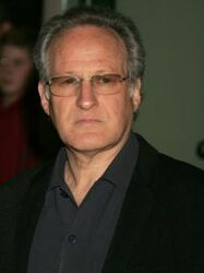 Michaelmann