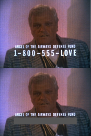 1800555love