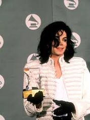MJ-Grammy-Legend-3