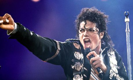 File:Michael Jackson-008.png