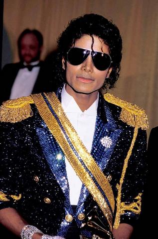 File:MJJ Awards.png