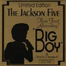 File:Big Boy.jpg