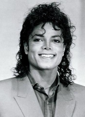 File:Michael Jackson Vintage.png