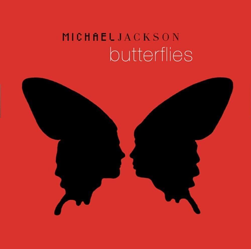 File:220px-Butterflies02.jpg