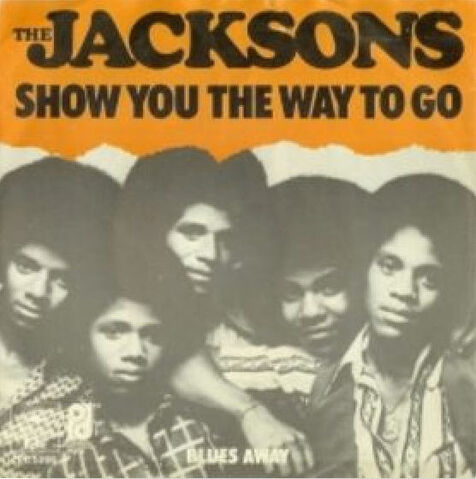 File:Show You the Way to Go.jpg