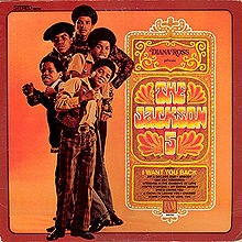 File:Diana Ross Presents the Jackson 5.jpg