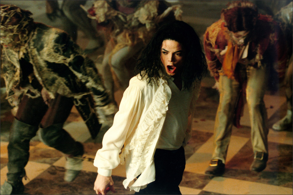 michael jackson ghost song  free