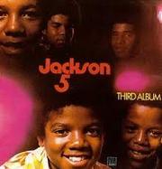 Jackson5thirdalbum