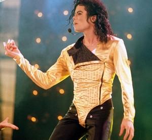 File:Michael-jackson-gold-lame-bodysuite-history-tour-1997-300x277.jpg