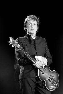 File:Paul McCartney.jpg