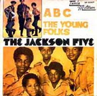 File:Abc-jackson5.jpg