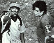 They-don-t-care-about-us-behind-the-scenes-mj-behind-the-scenes-20940389-500-396