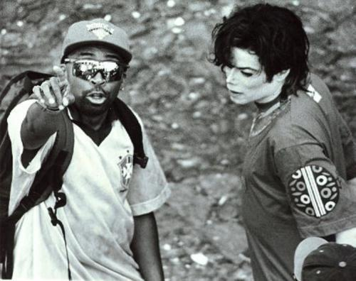 File:They-don-t-care-about-us-behind-the-scenes-mj-behind-the-scenes-20940389-500-396.jpg