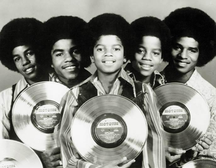 File:The Jackson 5 Gallery.jpg