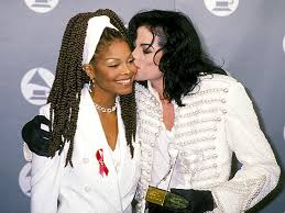 File:MJ-Janet-Grammy-2.jpg