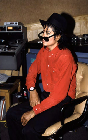 File:Michael Jackson A Rare Picture 8.png