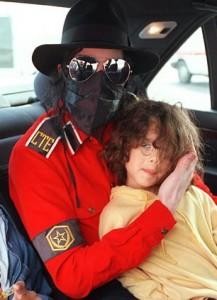 File:Michael-jackson-fedora-military-shirt-1993-217x300.jpg