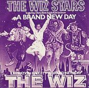 220px-The Wiz Stars - A Brand New Day cover