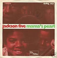 File:Mama's Pearl.JPG