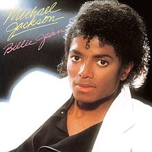 File:Billie Jean (song).jpg