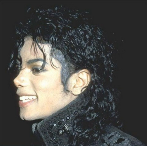 File:Mj sweet.png