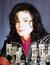 Michael-Jackson-HD-scan-michael-jackson-23478237-1072-1398