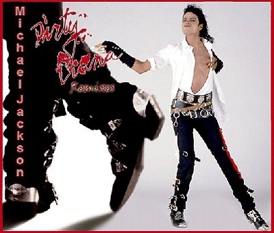 File:Dirty Diana.jpg
