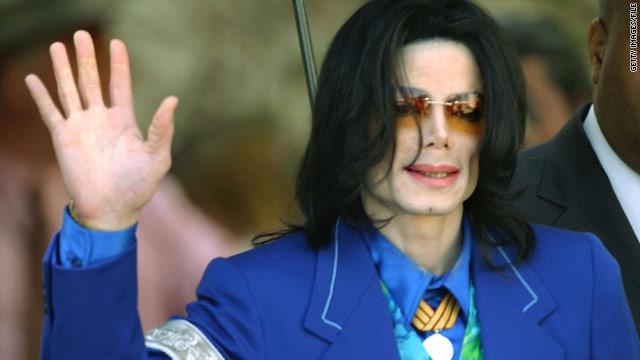 File:Michael Joe 'MJJ' Jackson.png