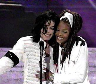 File:MJ-Janet-Grammy-4.jpg