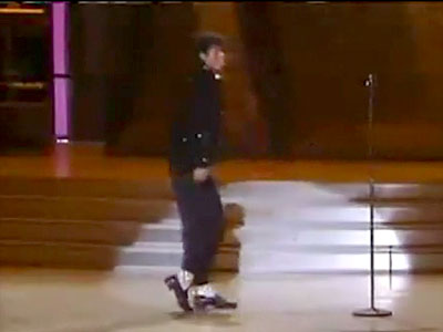 File:Moonwalk.jpg