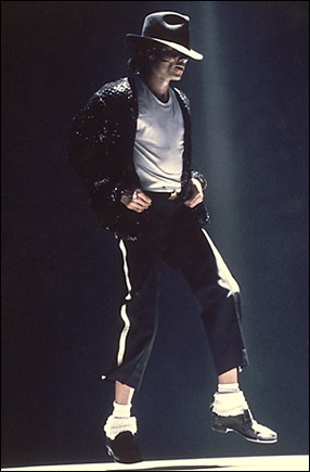 File:MJ-michael-jackson-35492743-286-435.jpg